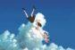 七夕の試写会プレゼント!細田守監督最新作『未来のミライ』名古屋試写会に5組10名様をご招待!