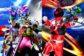 【8/5】『仮面ライダーエグゼイド/宇宙戦隊キュウレンジャー』名古屋&近郊5劇場で舞台挨拶!
