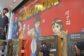 山﨑賢人さんのサインが名古屋に!三菱UFJ銀行名古屋駅前支店の映画『キングダム』ATMコーナー