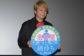 「白石監督と出会えたことが僕の財産」映画『凪待ち』名古屋での舞台挨拶に香取慎吾さんが登壇!