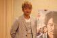 「役作りはよくわからない」「本番で120%をぶつけるだけです」香取慎吾さん 映画『凪待ち』名古屋でインタビュー