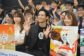 竜星涼さんが名古屋の専門学校で選んだお気に入りは?映画『トイ・ストーリー4』スペシャルイベントに登場!