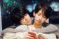 成田凌さんの潤んだ目は自前 大倉忠義さん主演映画『窮鼠はチーズの夢を見る』行定勲監督にインタビュー