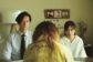 特別養子縁組による家族の絆に心揺さぶられる映画『朝が来る』原作小説プレゼント