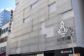伏見駅1番出口から徒歩2分!駅の北東に移転した伏見ミリオン座 新館オープン!