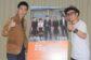 「慎吾のマネをしてるんですよ!」映画『台風家族』3週間限定でついに公開!市井昌秀監督&草なぎ剛さんに名古屋でインタビュー