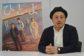 「佐藤健さんは15年前の出来事をインストールしているようでした」映画『ひとよ』白石和彌監督に名古屋でインタビュー