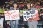 チャイ愛とメンバー愛を語る Sexy Zoneの佐藤勝利さんとKing & Princeの高橋海人さん 映画『ブラック校則』名古屋舞台挨拶