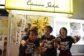 『カメラを止めるな!リモート大作戦!』を観て思い出した2年前の名古屋シネマスコーレでのアツい夜 お家でできるミニシアター支援